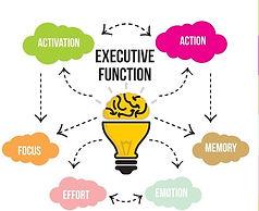 ExecutiveFunction-ewebster-1_edited.jpg