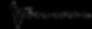Vital Ent Logo 2017.png