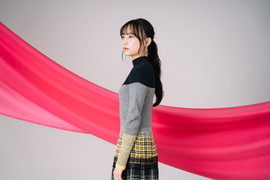乃木坂46_鈴木絢音