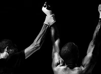 השפעות הספורט על הגוף והנפש