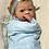 Thumbnail: Masha D&W full body silicone doll