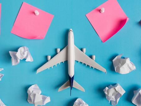 LALOLAB ERGO15 Voted Among Best airplane earplugs By Ezvid Wiki