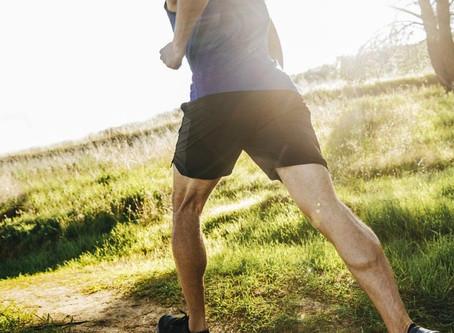 Running Tips for Guys Who Hate Running