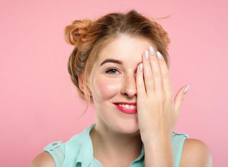 10 Ways to Improve Your Eyesight