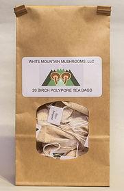 Birchpolypore_bags.jpg