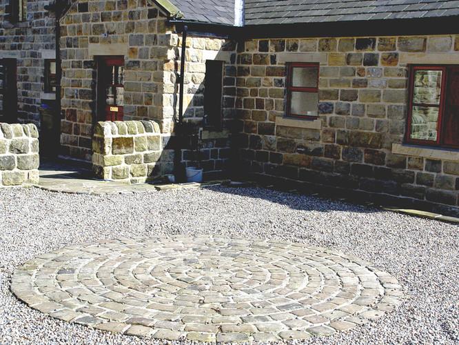 Bramhope Farmhouse 5.jpg