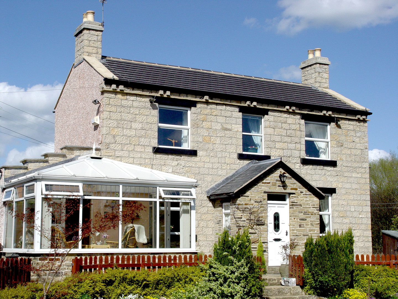 Horsforth Cottage.jpg