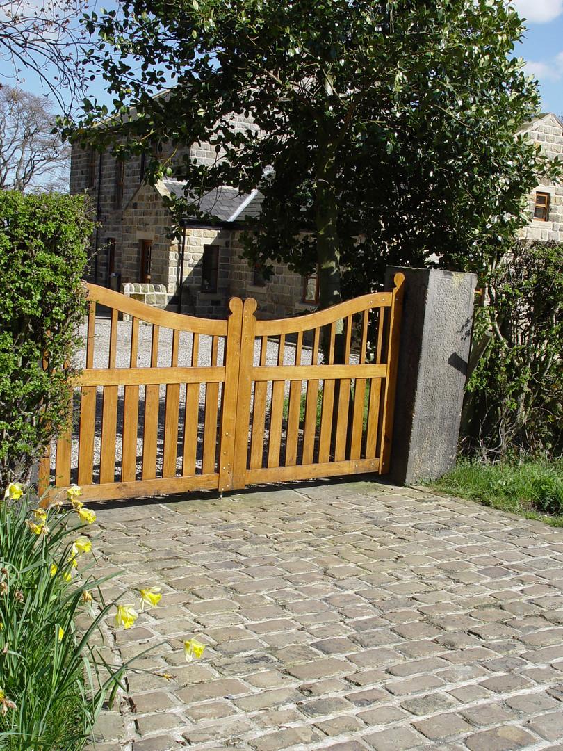 Bramhope Farmhouse 2.jpg