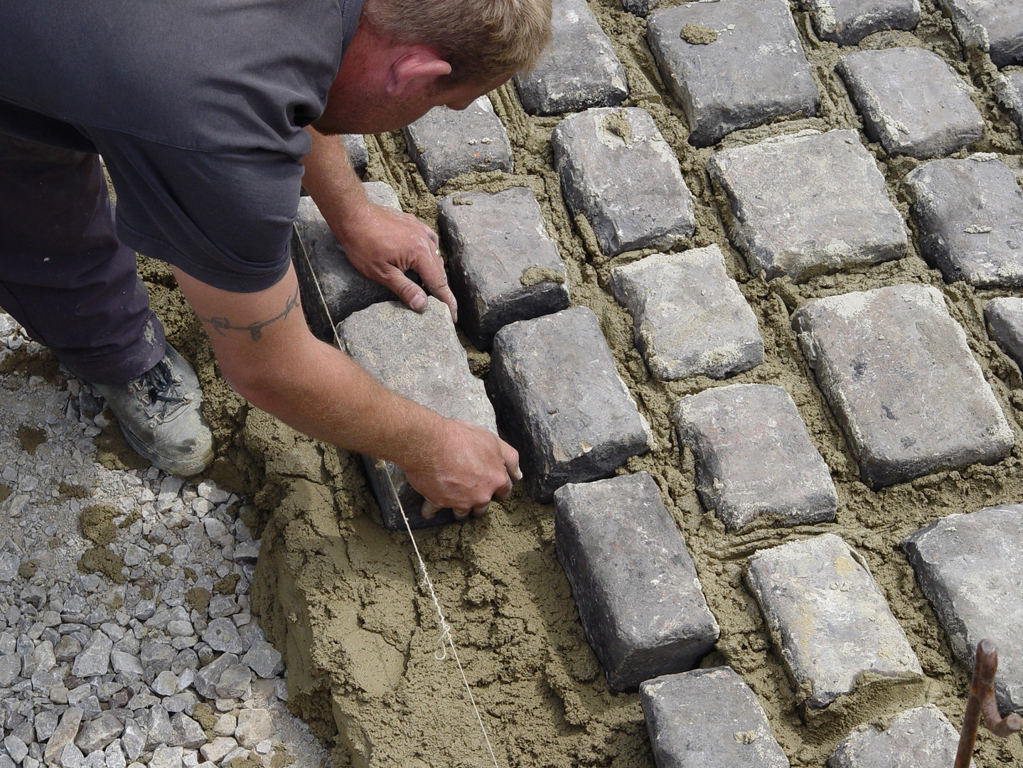 Booth Cobbles 4.jpg