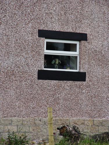 Horsforth Cottage Pebble Dash 3.jpg