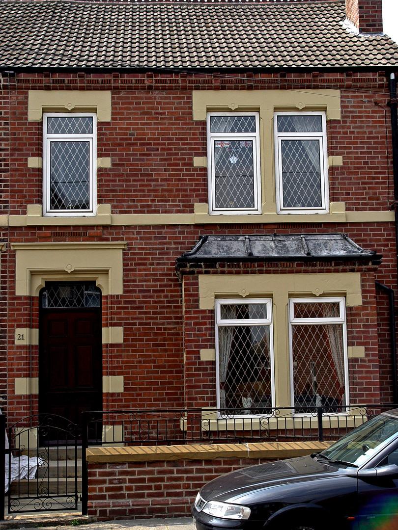 Victorian Terrace Pointing 3.jpg