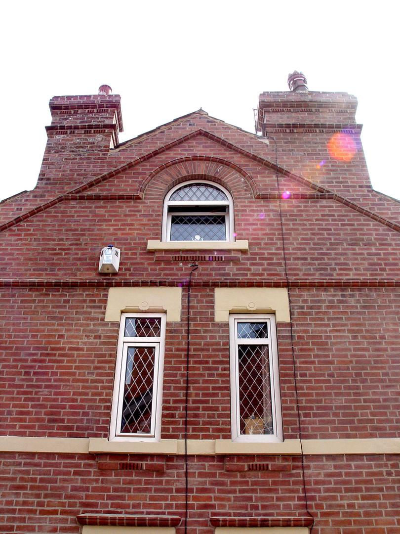 Victorian Terrace Pointing 9.jpg