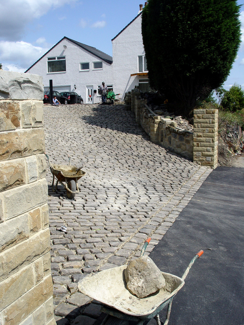 Booth Cobbles 6.jpg
