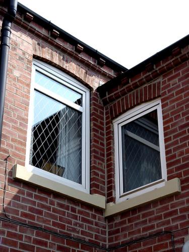 Victorian Terrace Pointing 6.jpg