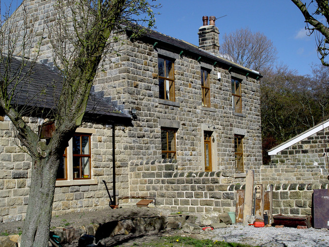 Bramhope Farmhouse 7.jpg