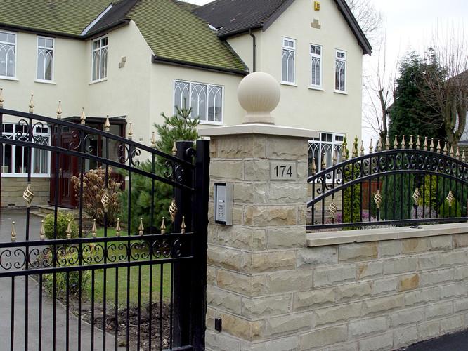 Alwoodley Lane 2.jpg