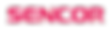 ANT6fca0e_logo_SENCOR_red_rgb.png