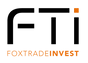 FTI_logo.png