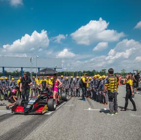 Sunday Race 3 _BSH1561.jpg