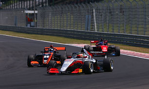 19F4Hungaroring2524JC.JPG