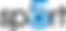 logo_sport5.png