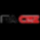 logo_FIA_CEZ.png