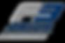 F3-Asian-Championship-Logo.png