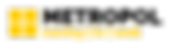 metropol_logo copy.png