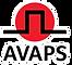 avaps_logo.png