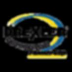 Drexler_Automotive_Formel_Cup_500x500.pn