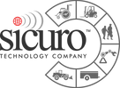Logo 2 as designed.png