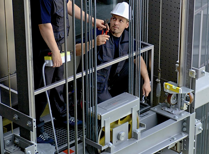 Technician_Maintainence-728x1024.png