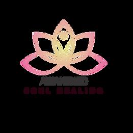 Awakened soul healing.png