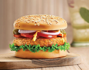 Big-Crunch-Chicken-Classic-Burger.jpg