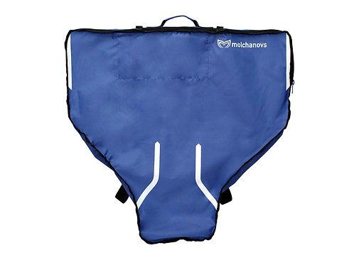 Lightweight Monofin Bag