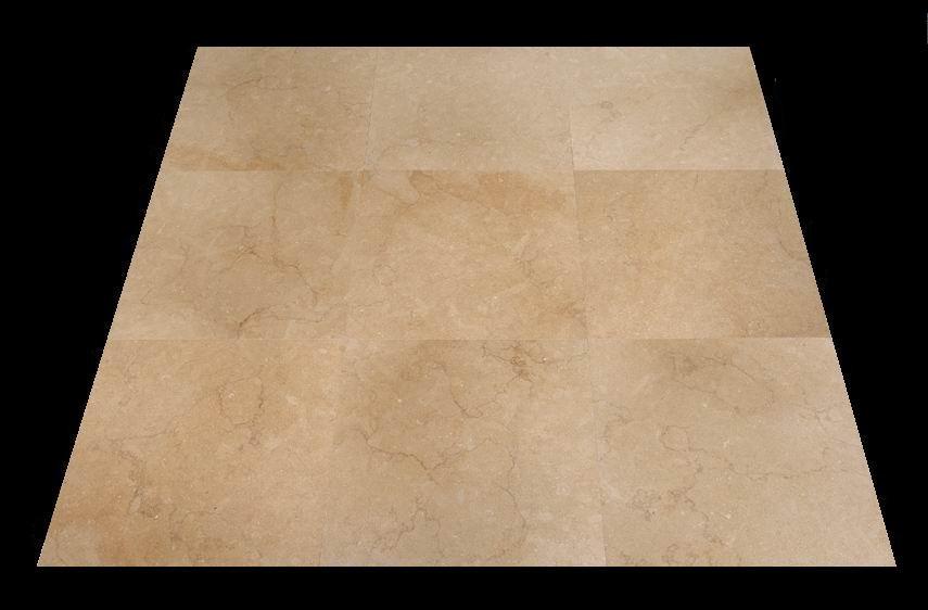 A53 - Tiles.jpg