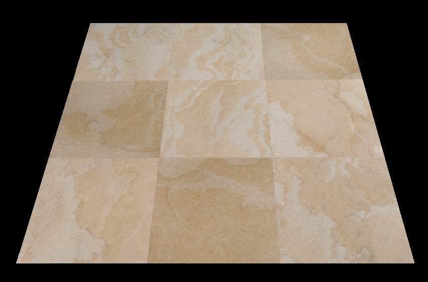 A54 - Tiles.jpg