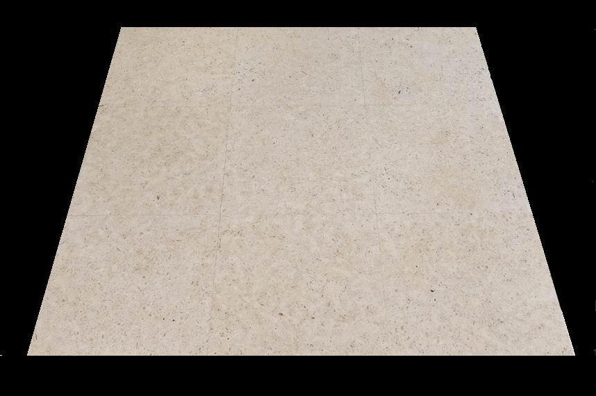 A12 - Tiles.jpg