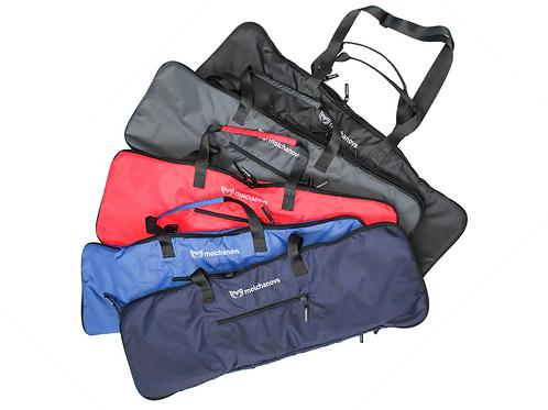 Lightweight Bifins Bag