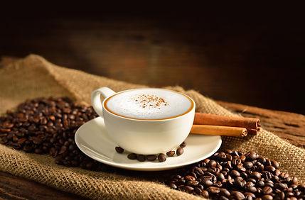 banner-coffee-1.jpg