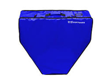 Semihard Monofin Bag