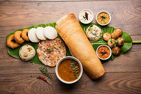 South indian food.jpg