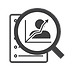 icon-skills-knowledge-assessment.png