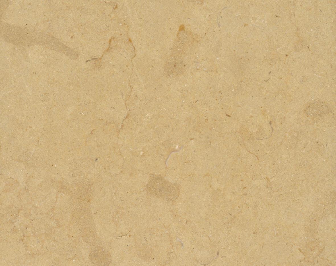 Jerusalem Gold A - 61 - Copy.jpg