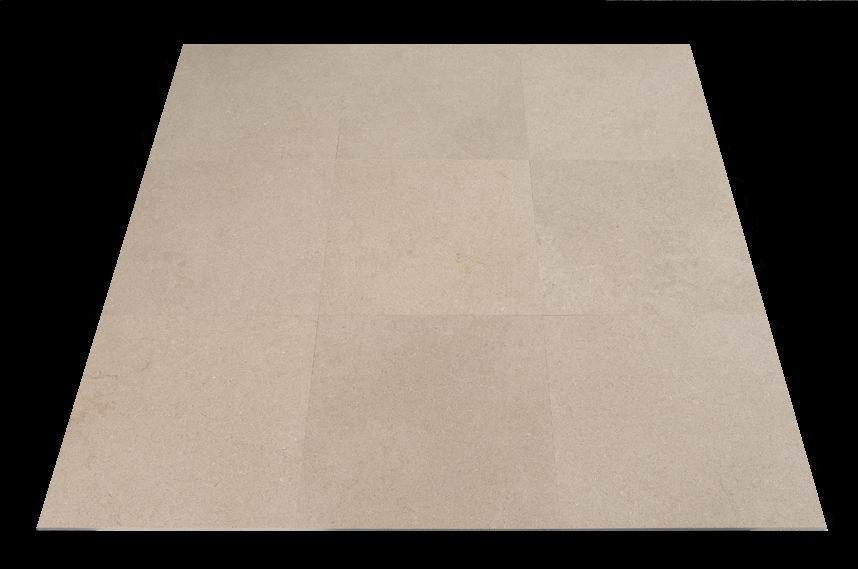 A59 - Tiles.jpg