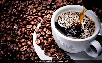 2crujfh8_black-coffee_625x300_24_Septemb