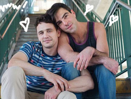 Powerful gay love spells that work