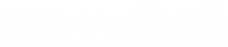 stf-logo-white.png