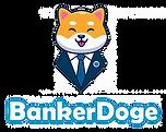 banker logo.png