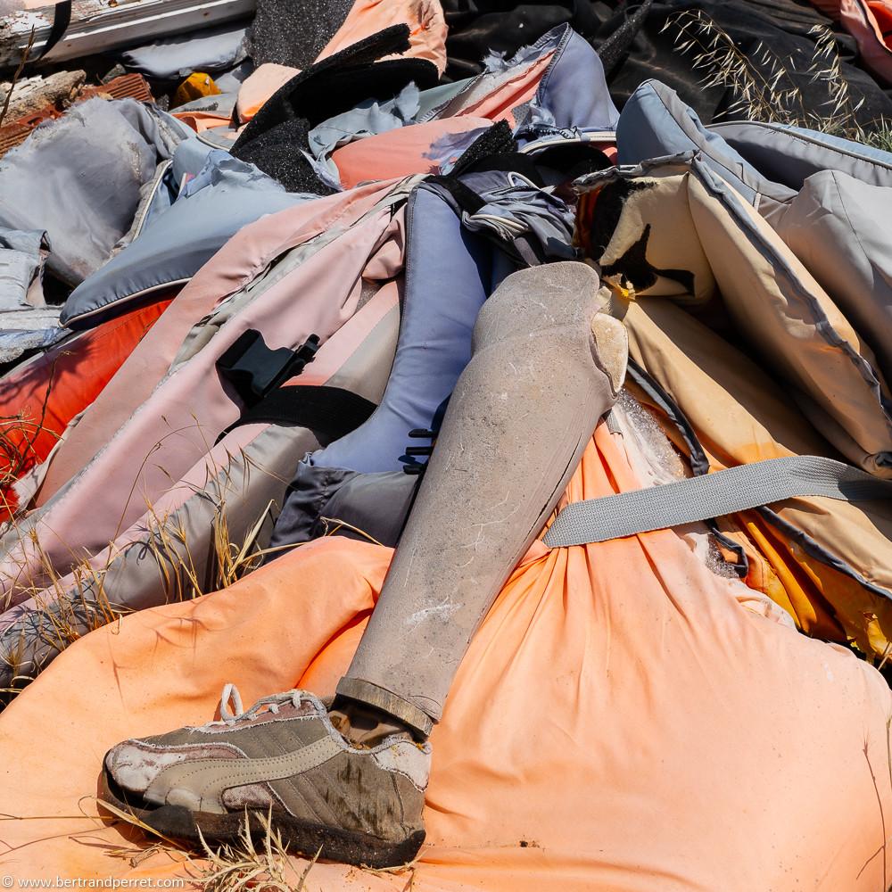 Lifejacket graveyard - Lesbos-09787.jpg